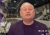 Artur Simonyan – News February 04, 2018