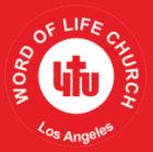 Word of Life Church | Կյանքի Խոսք Եկեղեցի